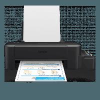 Epson L120 driver impresora. Descargar controlador gratis