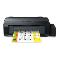 Epson 1300 driver impresora. Descargar controlador gratis.