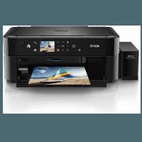 Epson L850 driver impresora. Descargar e instalar controlador gratis.