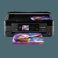 Epson XP-411 driver impresora y scanner. Descargar controlador gratis.
