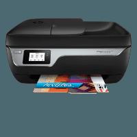 HP DeskJet Ink Advantage Ultra 5739 driver impresora. Descargar gratis.