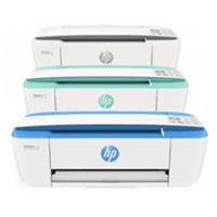 HP Deskjet 3755 driver impresora y scanner. Descargar e instalar gratis.