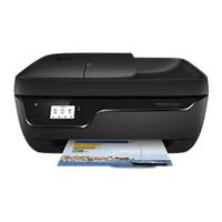 HP Deskjet Ink Advantage 3836 driver impresora y scanner. Descargar gratis.