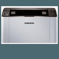 Samsung Xpress M2020W driver impresora. Descargar gratis