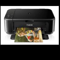 Canon MG3610 driver impresora y scanner. Descargar gratis.