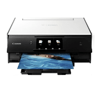 Canon TS9040 driver impresora. Descargar e instalar controlador gratis