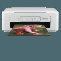 Epson XP-247 driver impresora y scanner. Descargar controlador gratis.