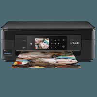 Epson Xp 442 Driver Impresora Y Scanner Descargar