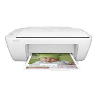 HP Deskjet 2130 driver impresora y scanner. Descargar gratis.