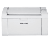 Samsung ML-2165 driver impresora. Descargar controlador gratis.