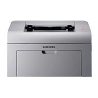 Samsung ML-1610 driver impresora. Descargar e instalar controlador gratis.