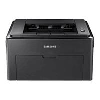Samsung ML-1640 driver impresora. Descargar e instalar controlador gratis.