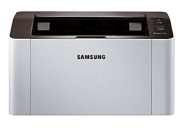 Driver da Impressora Samsung Xpress M2022 - Windows/Mac