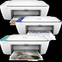 HP Deskjet Ink Advantage 2678 driver impresora. Descargar controlador gratis