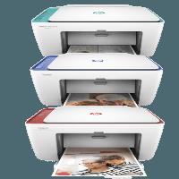 HP DeskJet 2635 driver impresora. Descargar e instalar controlador gratis