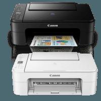 Canon TS3151 driver impresora. Descargar e instalar controlador gratis