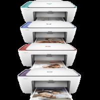 HP Deskjet 2634 driver impresora. Descargar e intalar controlador gratis