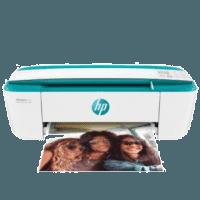 HP Deskjet 3735 driver impresora. Descargar e instalar controlador gratis
