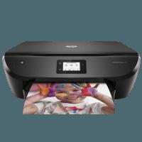 HP Envy Photo 6230 driver impresora. Descargar e instalar controlador gratis