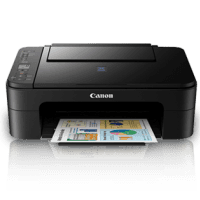 Canon E3110 driver impresora. Descargar e instalar controlador gratis