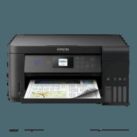 Epson ET-2750 driver impresora. Descargar e instalar controlador gratis