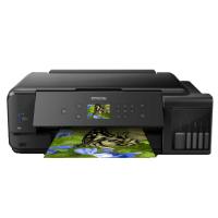 Epson ET-7750 driver impresora. Descargar e instalar controlador gratis