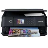 Epson XP-6000 driver impresora. Descargar e instalar controlador gratis