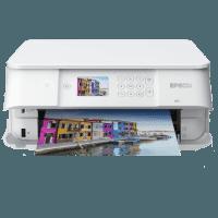 Epson XP-6005 driver impresora. Descargar e instalar controlador gratis