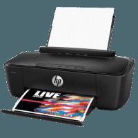 HP AMP 125 driver impresora. Descargar e instalar controlador gratis