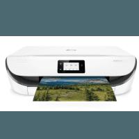 HP ENVY 5032 driver impresora. Descargar e instalar controlador gratis