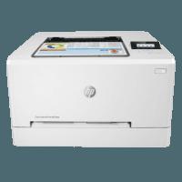 HP LaserJet Pro M254nw driver impresora. Descargar e instalar gratis