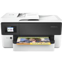 HP Officejet Pro 7720 driver impresora. Descargar e instalar gratis