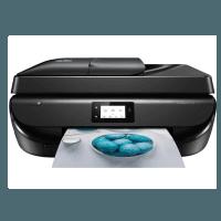HP OfficeJet 5230 driver impresora. Descargar e instalar controlador gratis