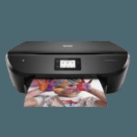 HP Envy Photo 6220 driver impresora. Descargar e instalar controlador gratis