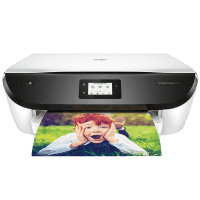 HP Envy Photo 6222 driver impresora. Descargar e instalar controlador gratis