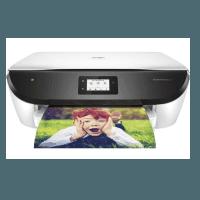 HP Envy Photo 6232 driver impresora. Descargar e instalar controlador gratis