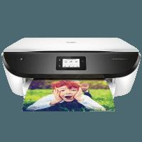 HP Envy Photo 6234 driver impresora. Descargar e instalar controlador gratis