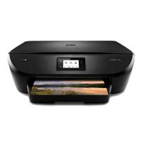 HP Envy 5541 driver impresora. Descargar e instalar controlador gratis