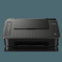 Canon TS305 driver impresora. Descargar e instalar controlador gratis
