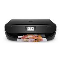 HP ENVY 4520 driver impresora. Descargar e instalar controlador gratis