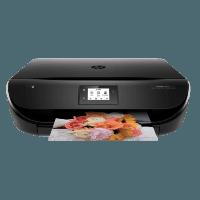 HP ENVY 4523 driver impresora. Descargar e instalar controlador gratis