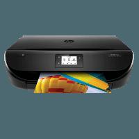 HP ENVY 4528 driver impresora. Descargar e instalar controlador gratis