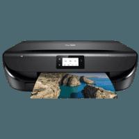 HP DeskJet Ink Advantage 5076 driver impresora. Descargar e instalar gratis