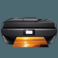 HP DeskJet Ink Advantage 5275 driver impresora. Descargar e instalar gratis