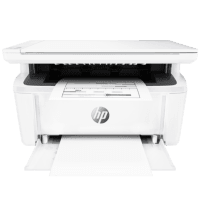 HP LaserJet Pro M28a driver impresora. Descargar e instalar gratis