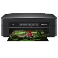 Epson XP-255 driver impresora. Descargar e instalar controlador gratis