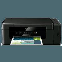 Epson L396 driver impresora. Descargar e instalar controlador gratis
