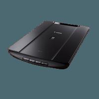 Canon CanoScan LiDE 100 driver. Descargar e instalar gratis