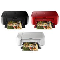 Canon MG3640S driver impresora. Descargar e instalar controlador gratis