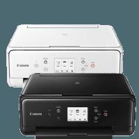 Canon TS6240 driver impresora. Descargar e instalar controlador gratis